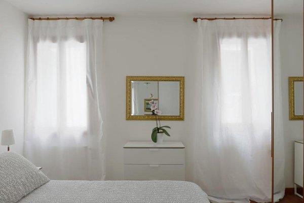 Appartamenti Ai Greci - фото 1