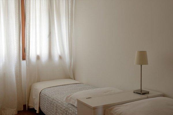 Appartamenti Ai Greci - фото 3