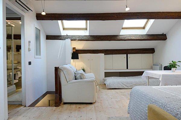 Appartamenti Ai Greci - фото 5