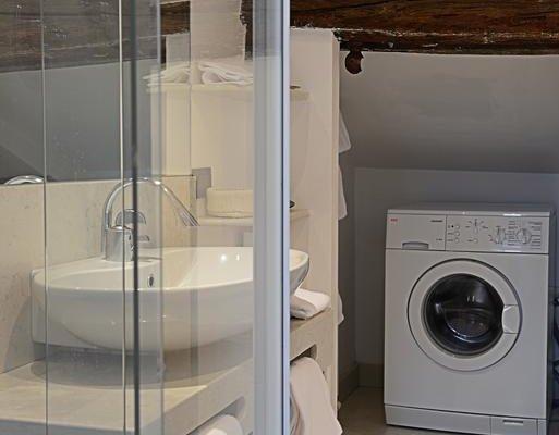 Appartamenti Ai Greci - фото 6