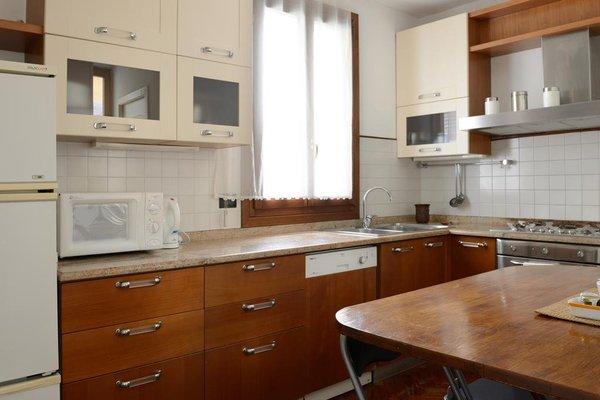 Appartamenti Ai Greci - фото 7