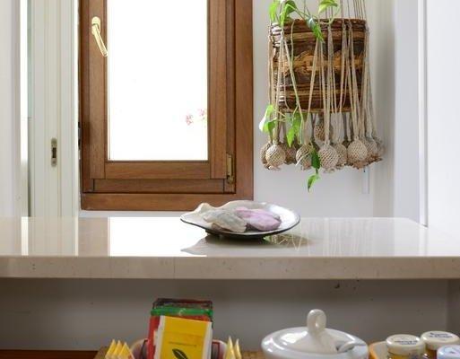 Appartamenti Ai Greci - фото 9