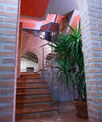 Residenze L'Uncinaia Holiday House - фото 12