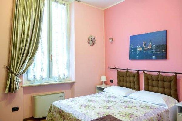 Bed&Parma - фото 39
