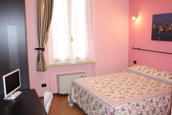 Bed&Parma - фото 1