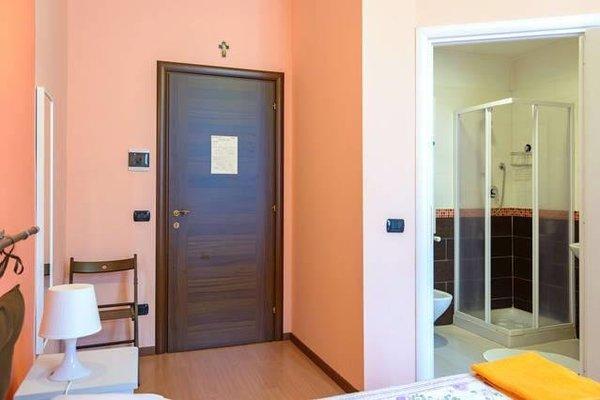 Bed&Parma - фото 15