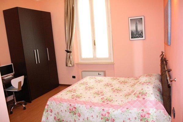 Bed&Parma - фото 2