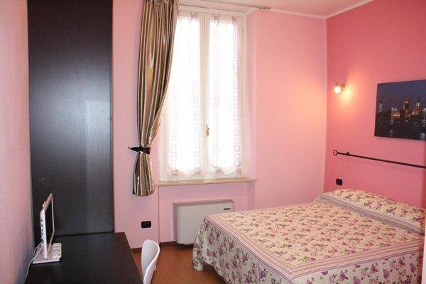 Bed&Parma - фото 3