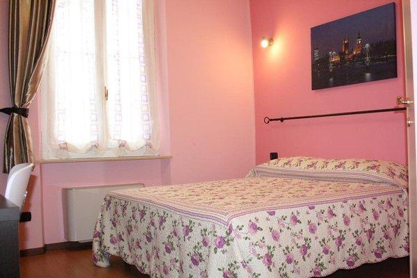 Bed&Parma - фото 4
