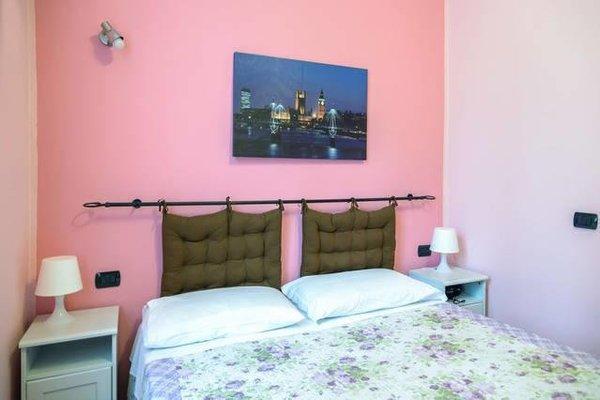 Bed&Parma - фото 5