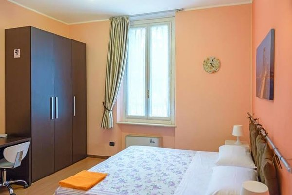 Bed&Parma - фото 7