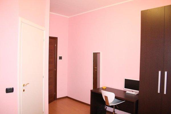 Bed&Parma - фото 9