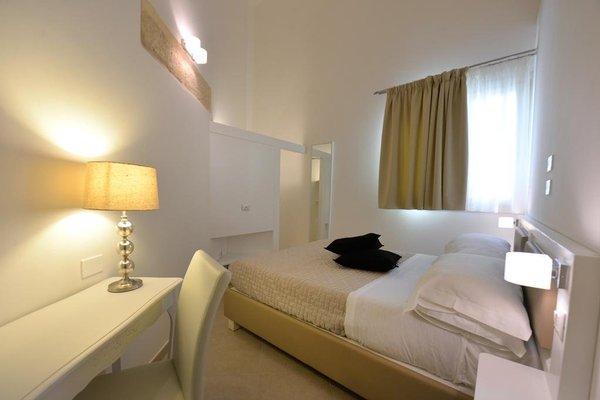 Appartamenti Sidera - фото 37