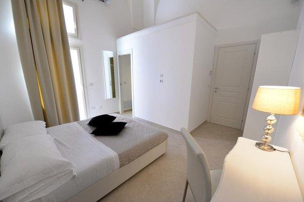 Appartamenti Sidera - фото 1