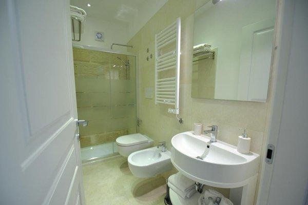 Appartamenti Sidera - фото 3