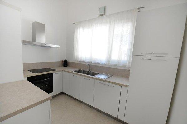 Appartamenti Sidera - фото 4