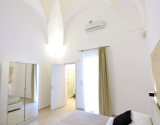 Appartamenti Sidera - фото 6