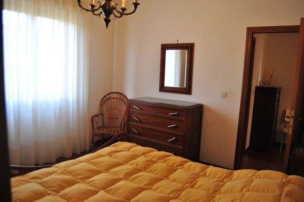 Casa Vacanze Grancia - фото 10