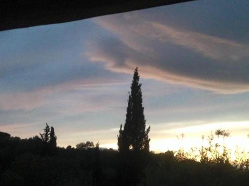 B&B La Casa Di Cosa - фото 13