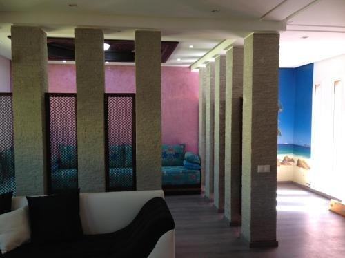 Rabat Apartments - фото 23