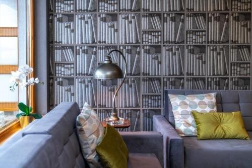 Viva Maria Apartament - фото 18
