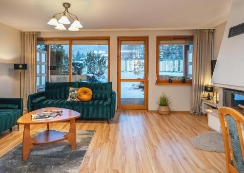 Viva Maria Apartament - фото 3