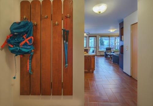 Viva Maria Apartament - фото 6