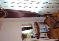 Отзывы Hotel Victoriya