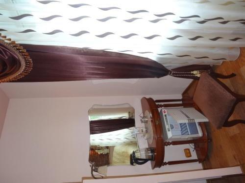 Hotel Victoriya - фото 37