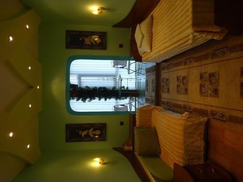 Hotel Victoriya - фото 11