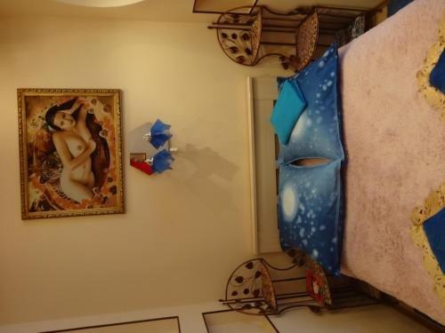 Hotel Victoriya - фото 18