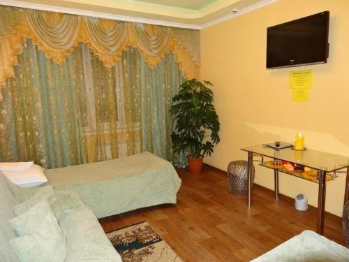 Hotel Victoriya - фото 4