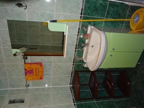 Hotel Victoriya - фото 9