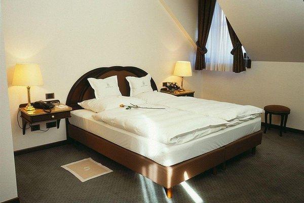 Hotel Kasteel Solhof - фото 1