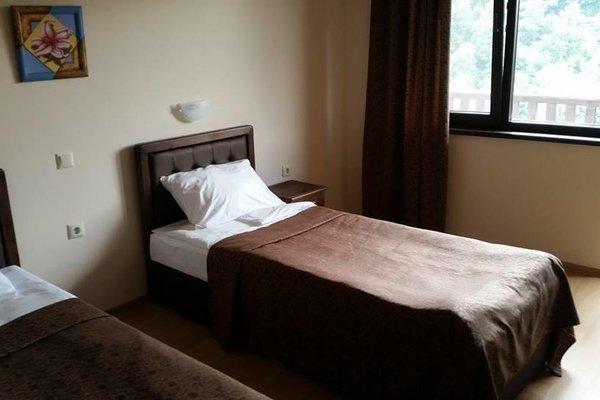 Hotel Terazini - фото 5