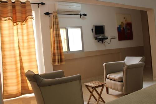 Pelican Residence - фото 8