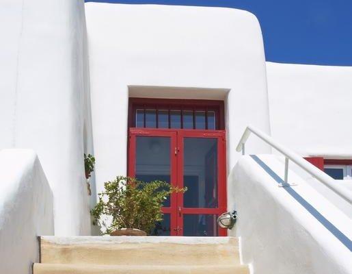 Villa Halara - фото 20