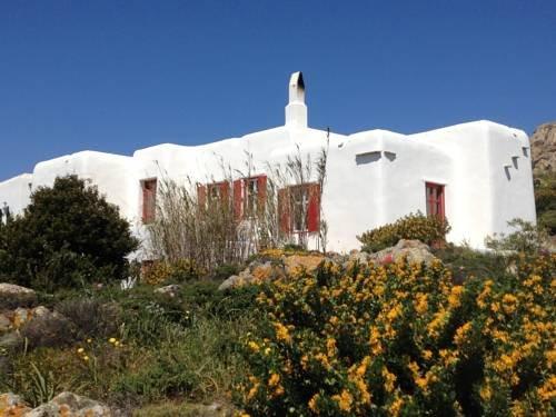 Villa Halara - фото 22