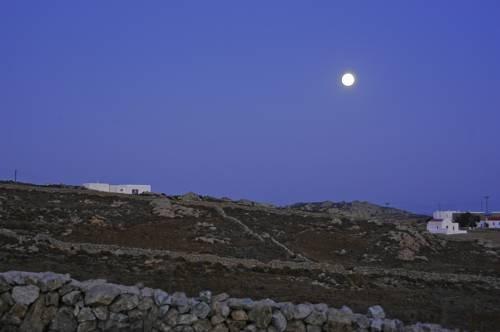 Villa Halara - фото 23