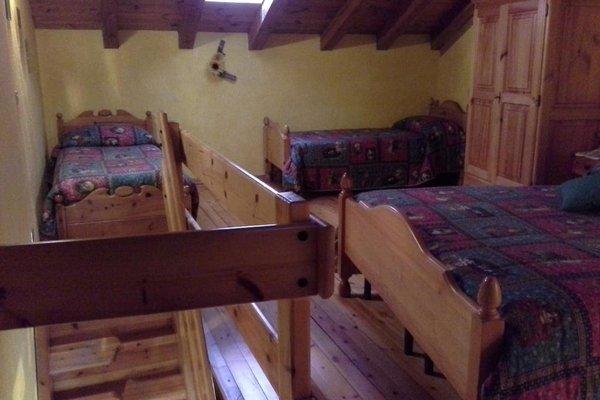 Appartamenti Gerbore - фото 2