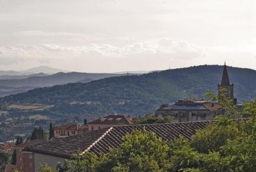 A Prima Vista - фото 21