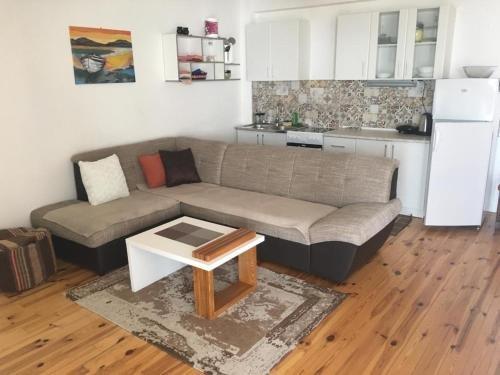 Apartment Luna - фото 1