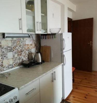 Apartment Luna - фото 5