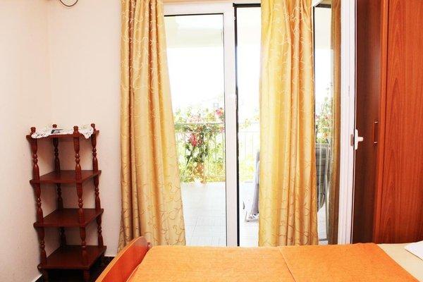 Glavica Becici Rooms - фото 1