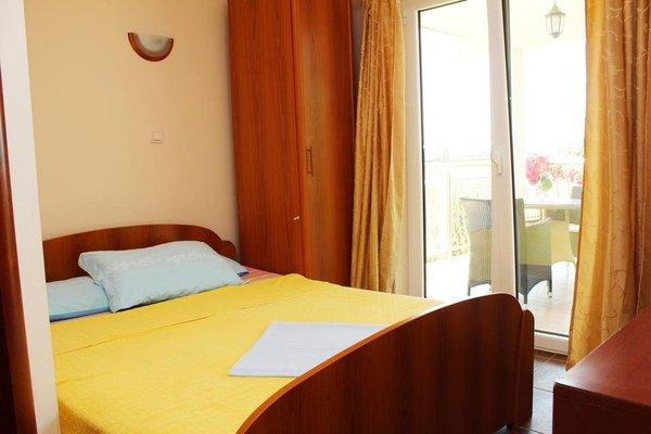 Glavica Becici Rooms - фото 2