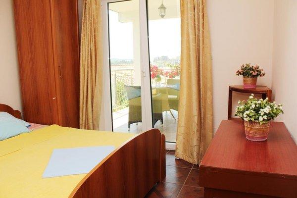 Glavica Becici Rooms - фото 3