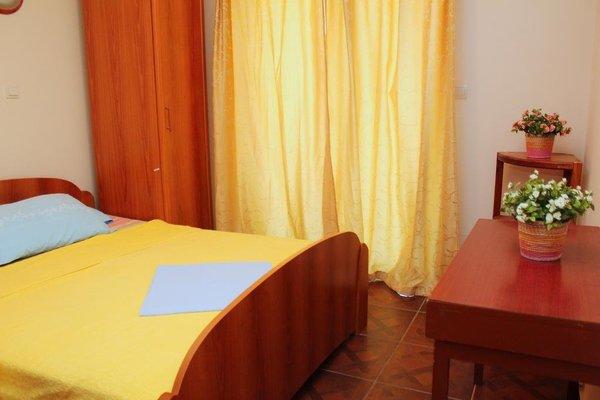 Glavica Becici Rooms - фото 4