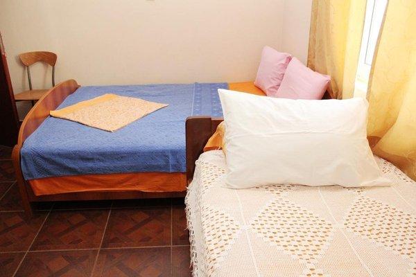 Glavica Becici Rooms - фото 9