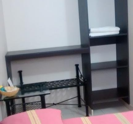 Hotel Chocolate Posada - фото 8