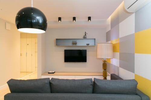 Wronia Apartments - фото 11